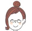 内藤美代子さん